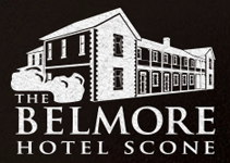 Belmore Hotel Scone - Accommodation Ballina