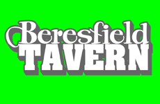 Beresfield Tavern - Accommodation Ballina