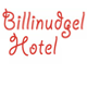 Billinudgel Hotel - Accommodation Ballina