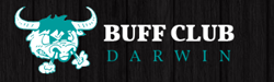 Buff Club - Accommodation Ballina