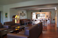 Commercial Hotel - Accommodation Ballina