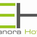 Elanora Hotel - Accommodation Ballina