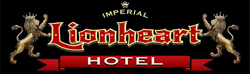 Eumundi Imperial Hotel - Accommodation Ballina
