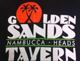 Golden Sands Tavern - Accommodation Ballina