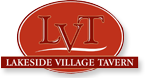 Lakeside Village Tavern - Accommodation Ballina