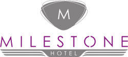 Milestone Hotel - Accommodation Ballina