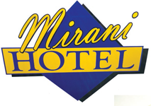 Mirani Hotel - Accommodation Ballina
