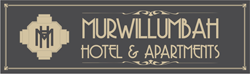 Murwillumbah Hotel - Accommodation Ballina