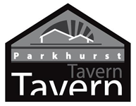 Parkhurst Tavern - Accommodation Ballina