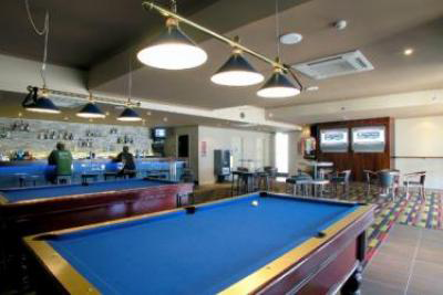 Royal George Hotel - Accommodation Ballina