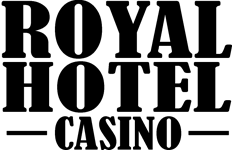 Royal Hotel Motel - Accommodation Ballina