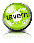 Seaview Tavern - Accommodation Ballina