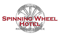 Spinning Wheel Hotel - Accommodation Ballina