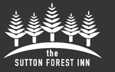 Sutton Forest Inn - Accommodation Ballina