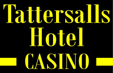 Tattersalls Hotel Casino - Accommodation Ballina