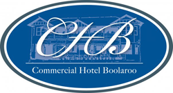 The Commercial Hotel - Accommodation Ballina