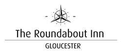 The Roundabout Inn - Accommodation Ballina