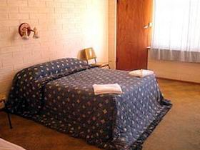 Nullarbor Road House Pty Ltd - Accommodation Ballina