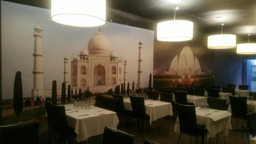 Vishal's Indian Restaurant - Accommodation Ballina
