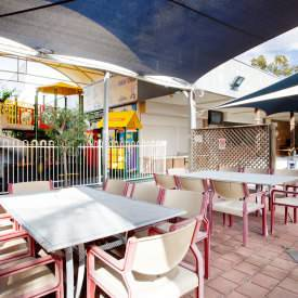 Kirwan Tavern - Accommodation Ballina
