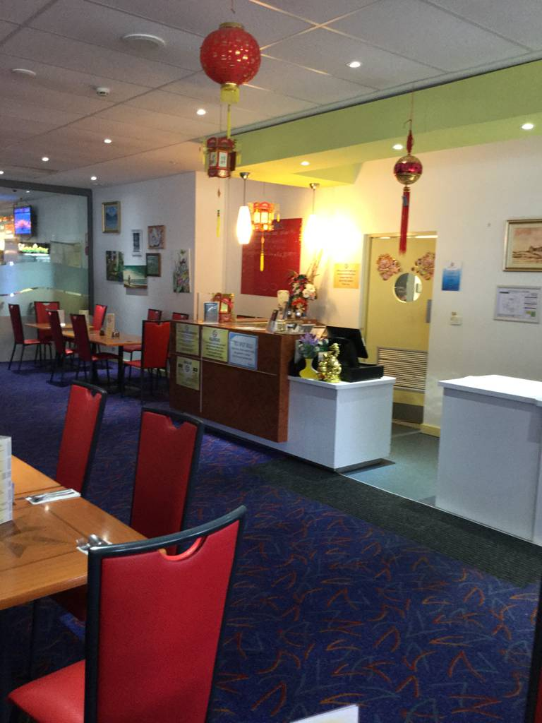 Karuah RSL Club - Accommodation Ballina