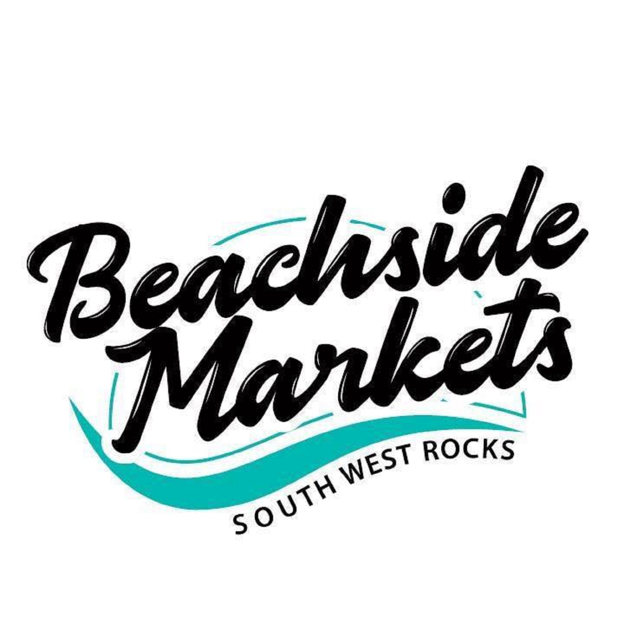 Beachside Markets South West Rocks - Accommodation Ballina