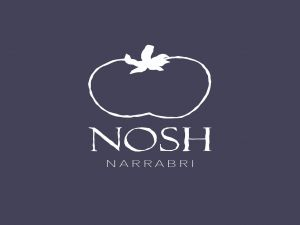 Nosh Narrabri - Accommodation Ballina
