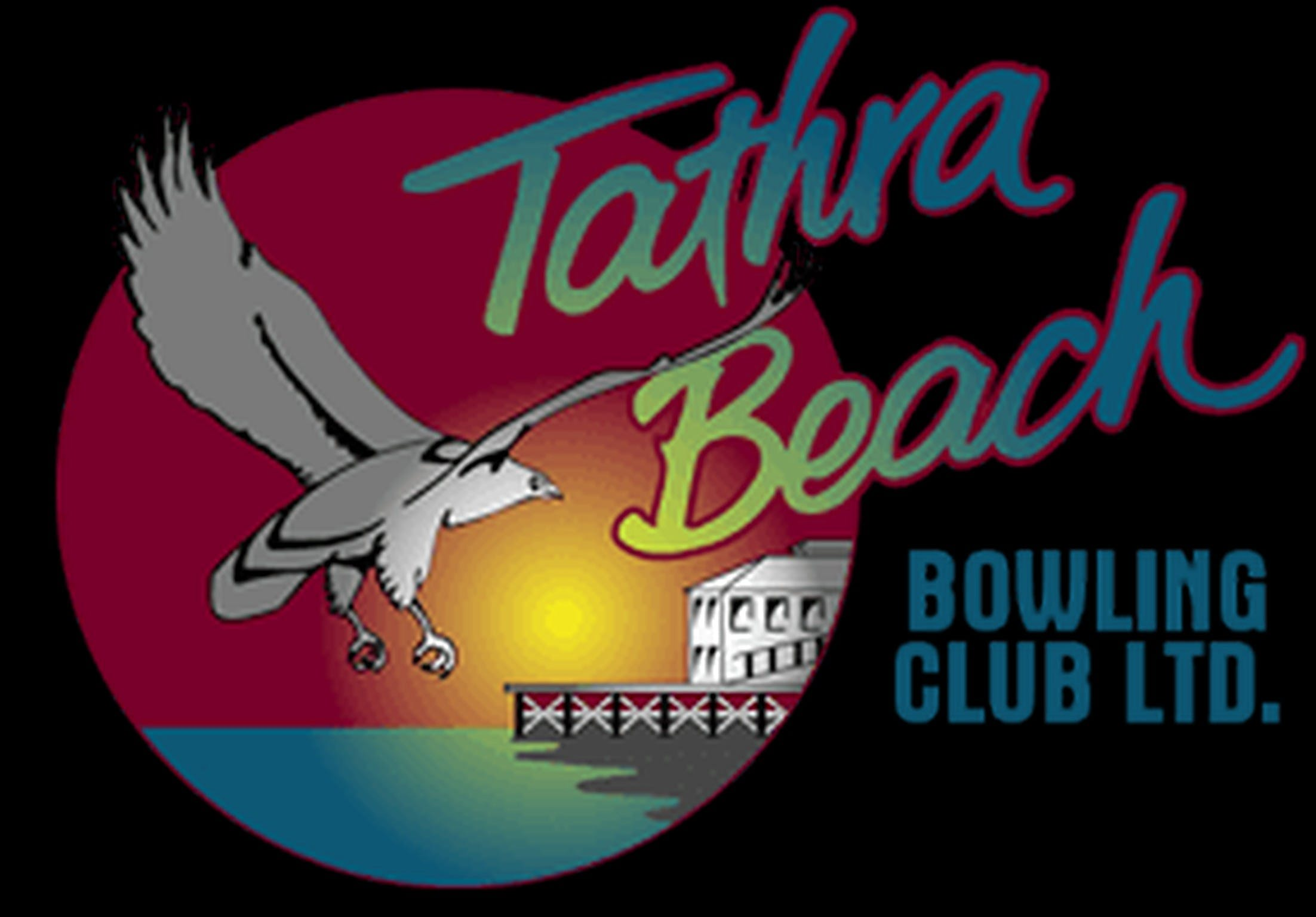 Tathra Beach Bowlo Tathra Cup Family Race Day - Accommodation Ballina