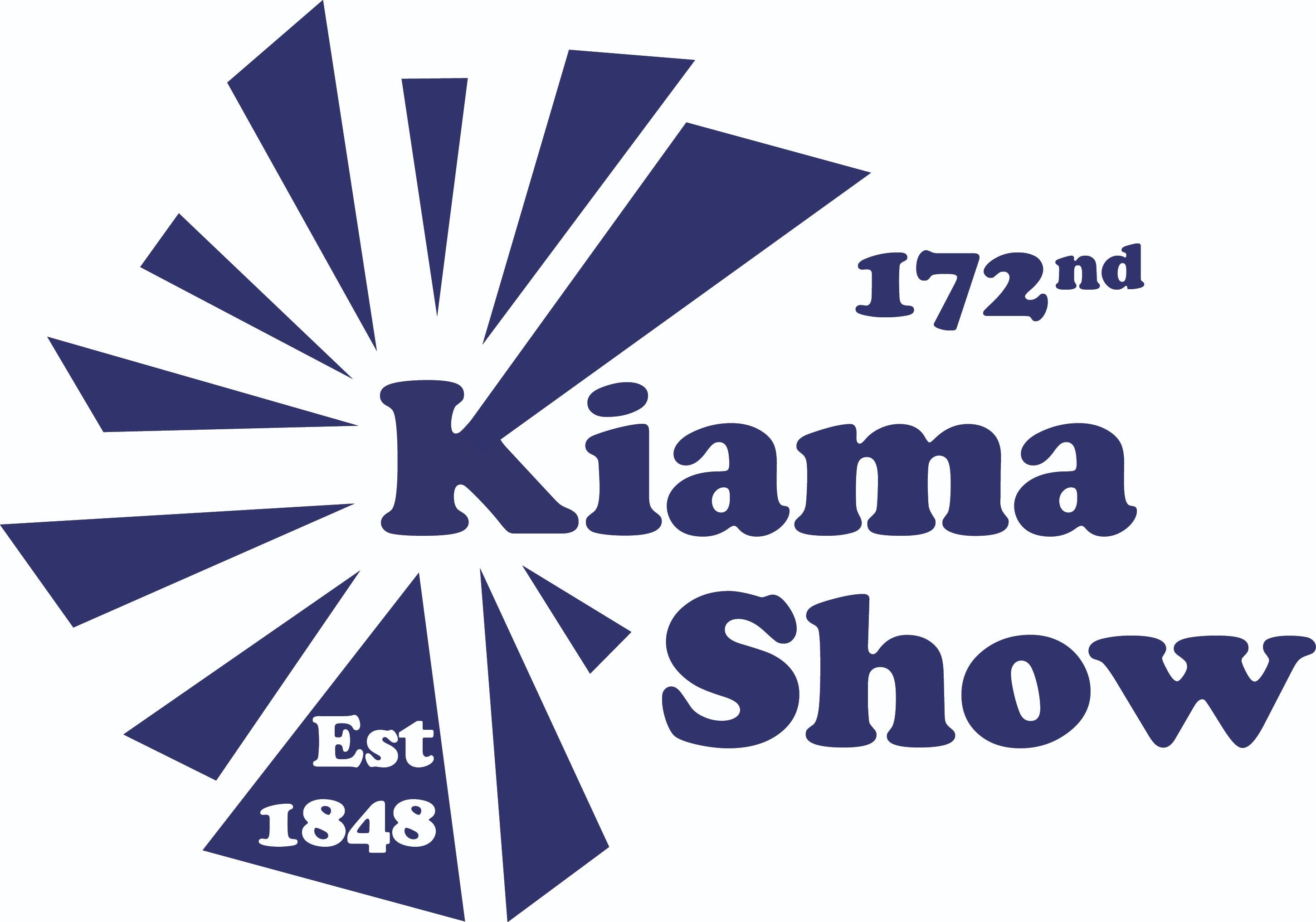 Kiama Show - Accommodation Ballina