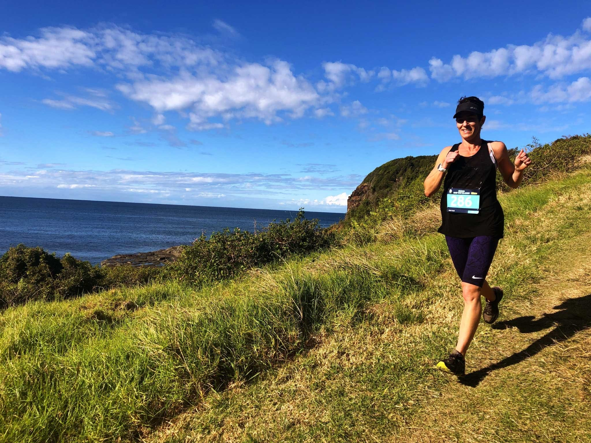 Kiama Coastal Classic Running Festival - Accommodation Ballina