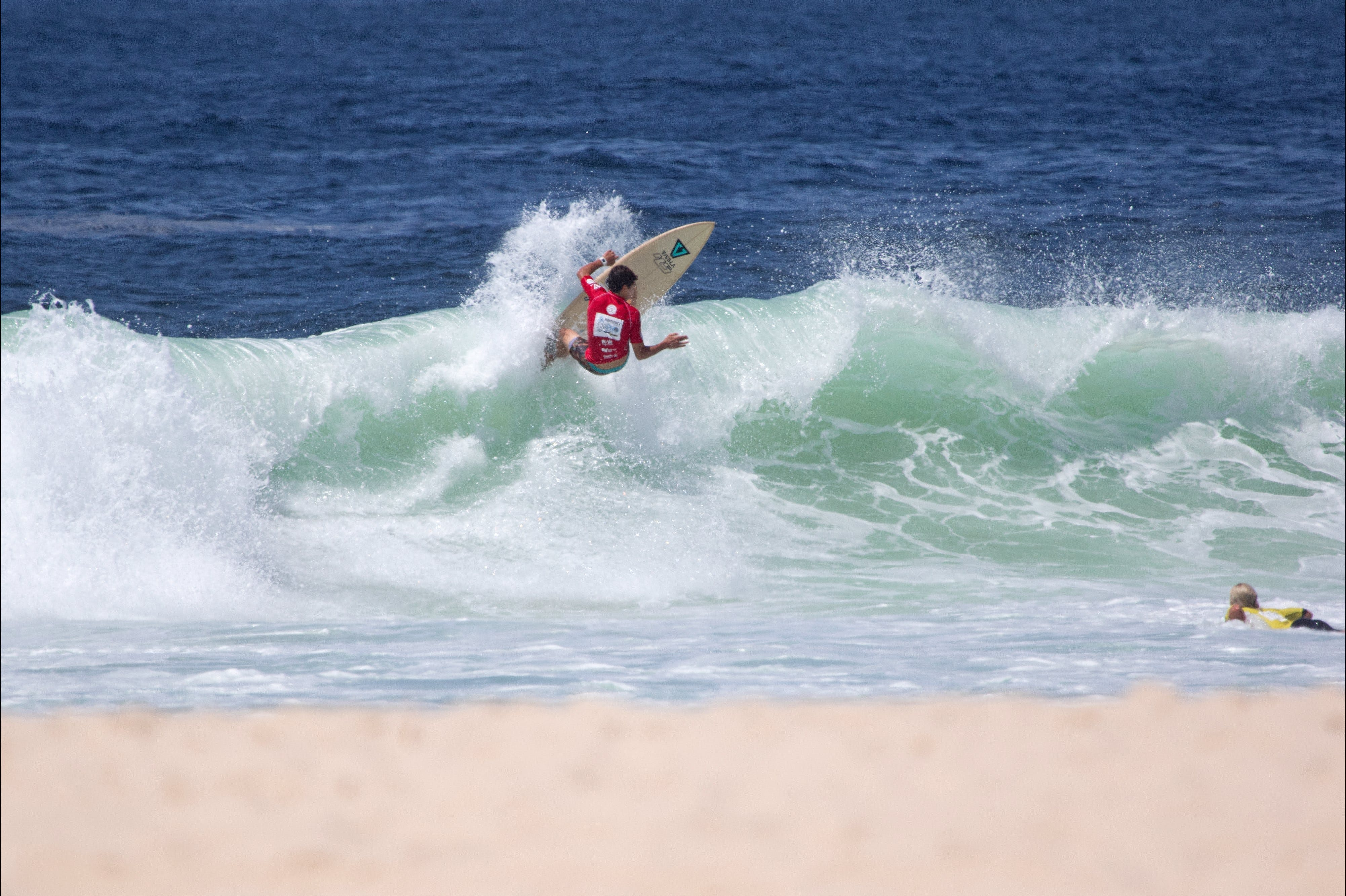 Mothernest Great Lakes Pro - Accommodation Ballina