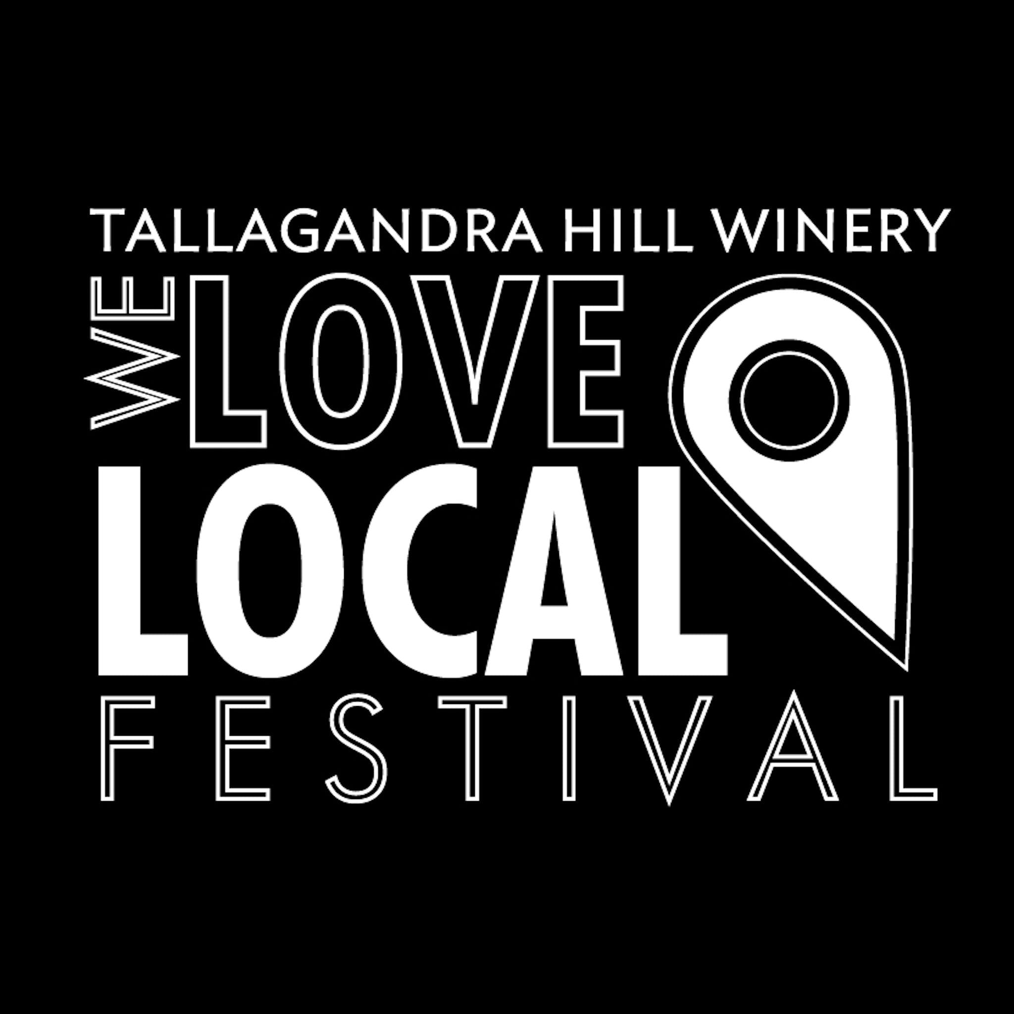 We Love Local Festival - Accommodation Ballina