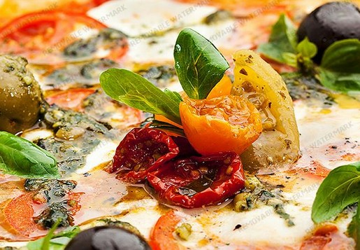 Trattoraro Pizzeria  Restaurant - Accommodation Ballina