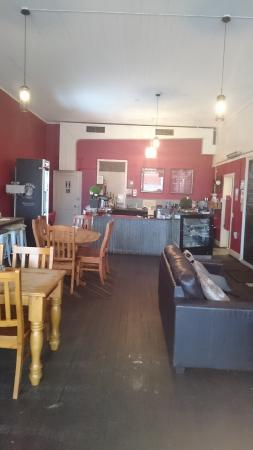 Bella Baristas - Accommodation Ballina