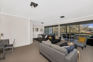 Accommodate Canberra - The Summit - Accommodation Ballina