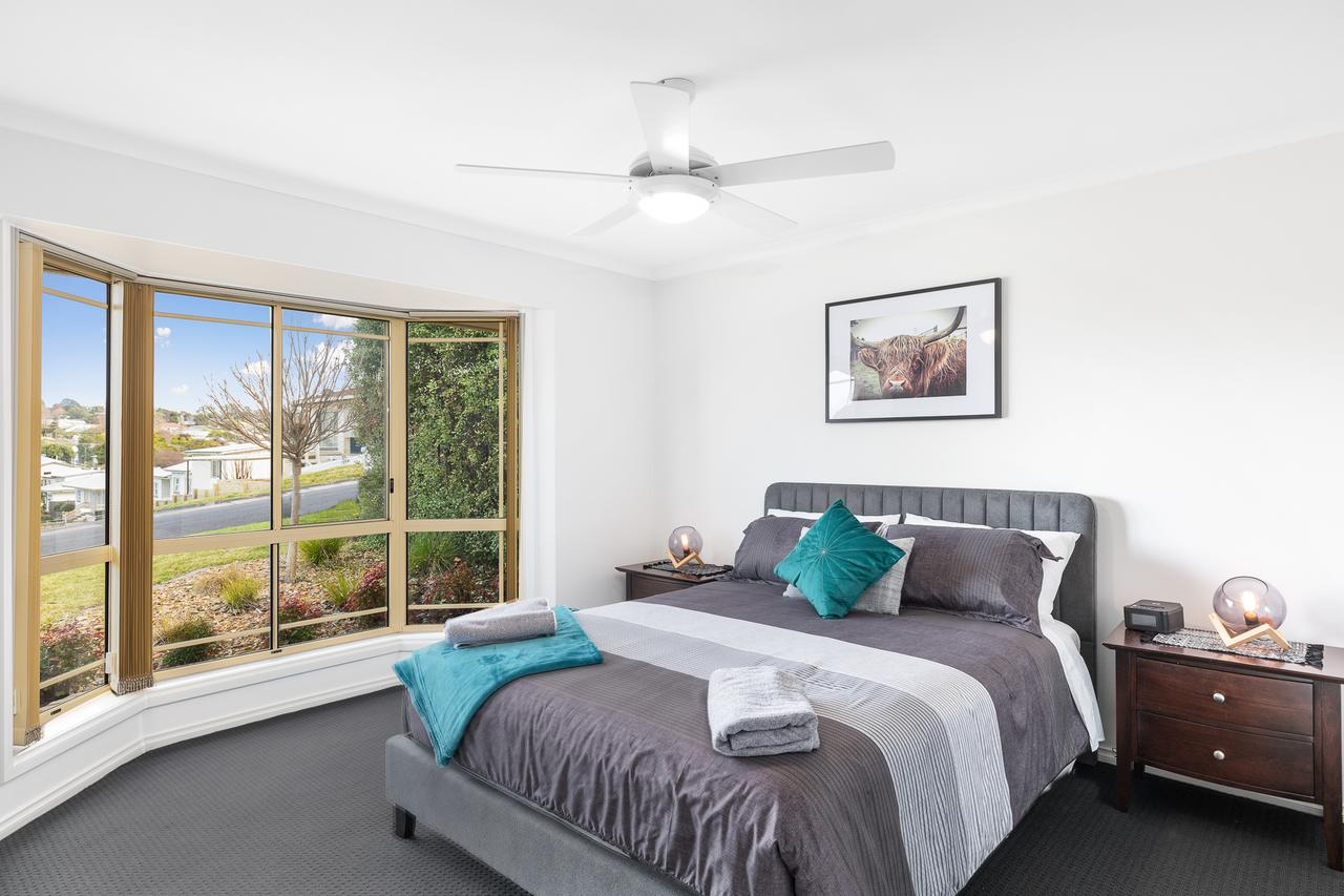 Maggie's Place - Accommodation Ballina