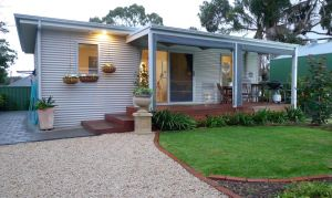 Grassmere House Magill - Accommodation Ballina