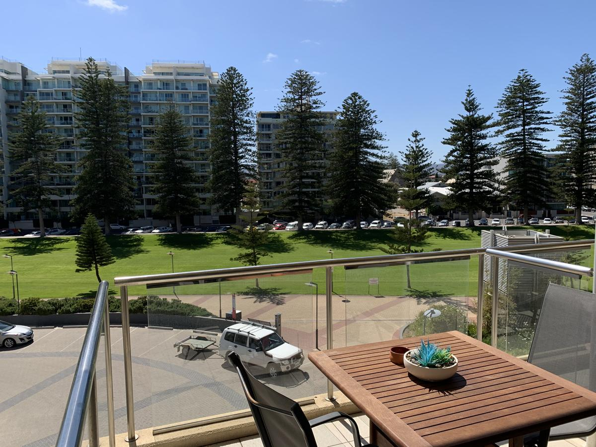 Luxury Beachside Accomodation - Accommodation Ballina