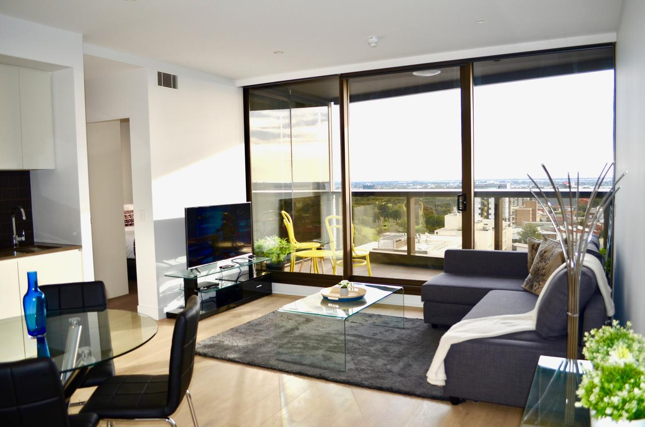 VUEonKW - Accommodation Ballina