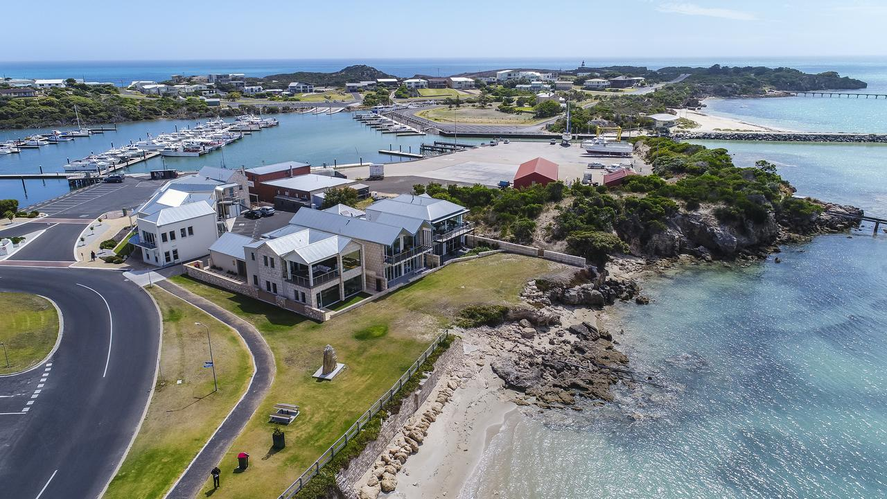 Aloha Accommodation - Accommodation Ballina
