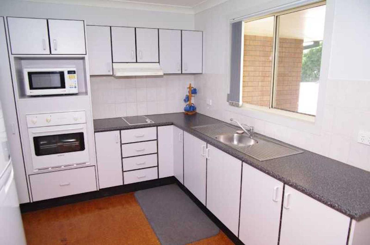Bellhaven 1 17 Willow Street - Accommodation Ballina