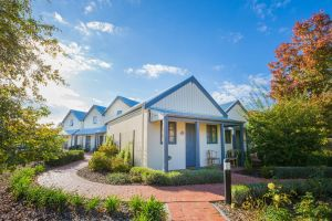 The Studios by Haus - Accommodation Ballina