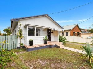 Wyvern - Accommodation Ballina