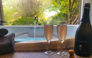 Adelaide Hills Retreats - Accommodation Ballina