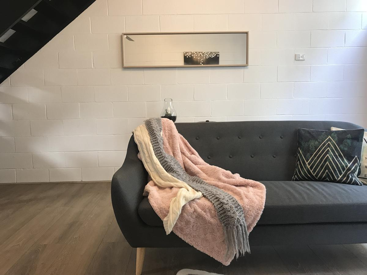 The One  Henley Beach - Accommodation Ballina