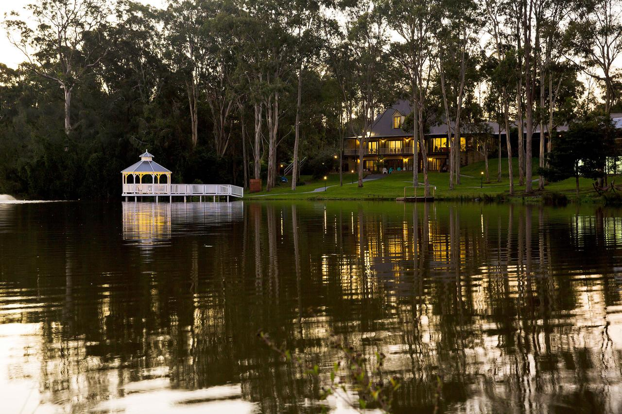 Lincoln Downs Resort Batemans Bay - Accommodation Ballina