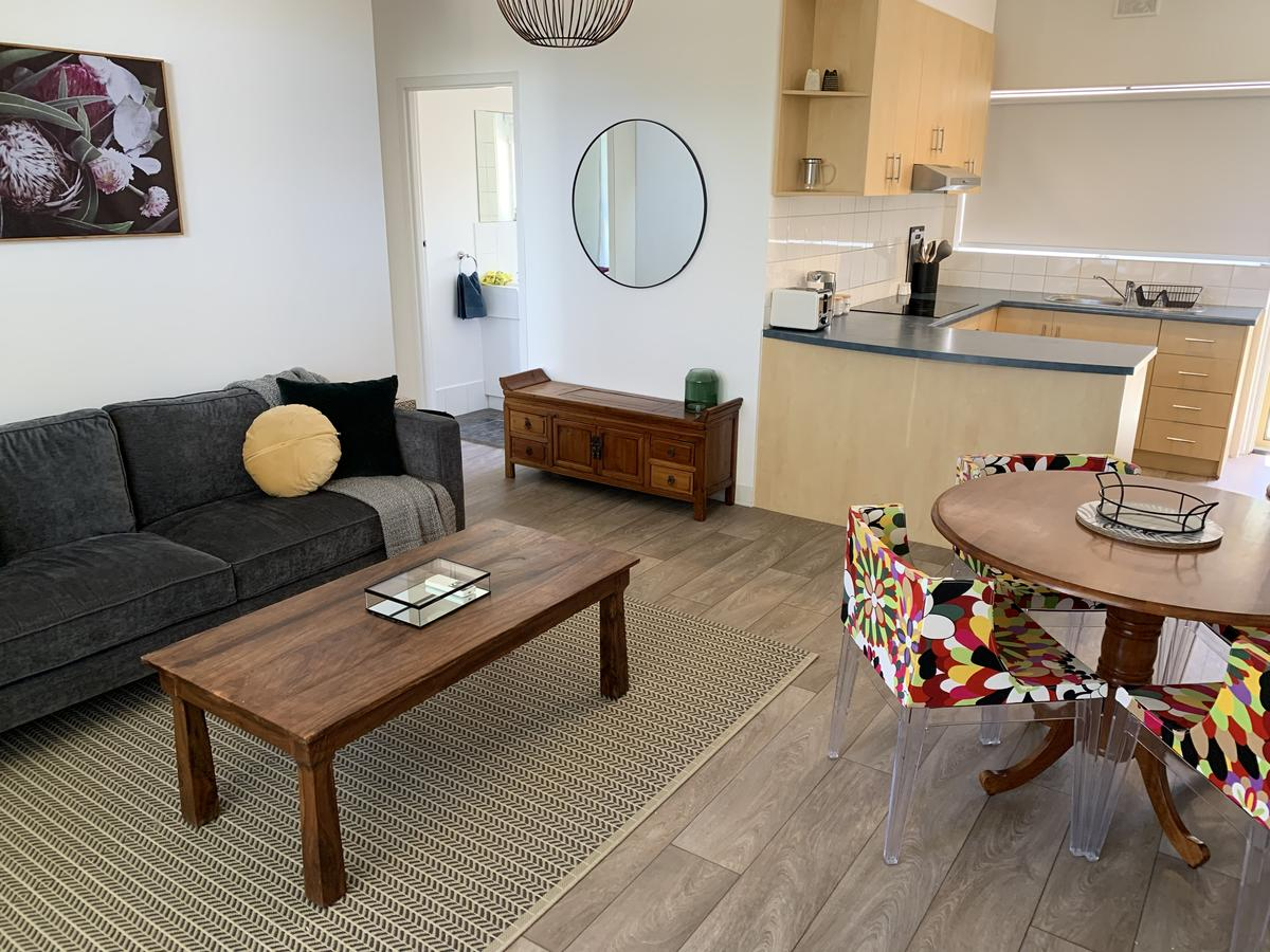 Sunshine Four - Accommodation Ballina