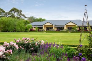 The Barn Accommodation - Accommodation Ballina