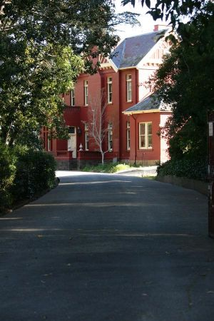 Pirralilla Estate Adelaide Hills - Accommodation Ballina