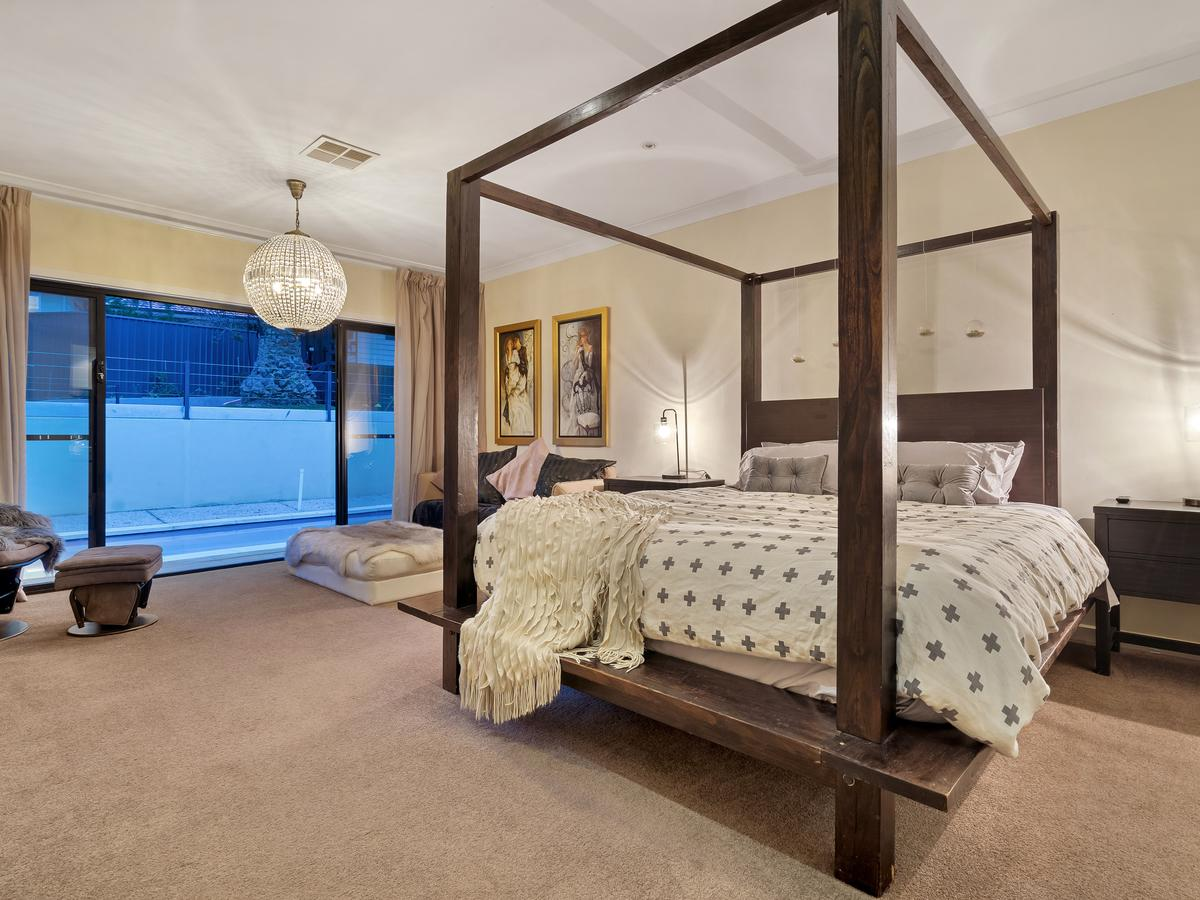 City-Barossa Gateway - Accommodation Ballina